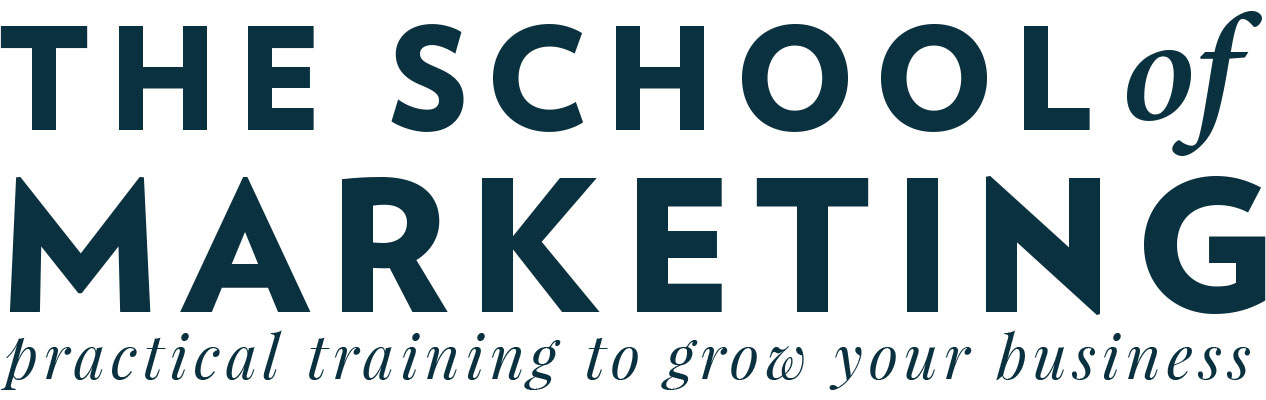 The School of Marketing